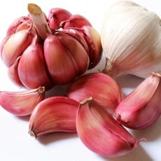 4 Reasons Why You Should Eat Garlic