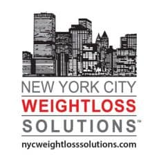 NYC Weightloss Solutions
